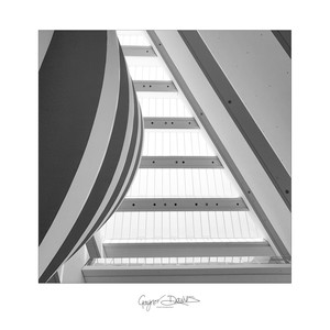 Architecture - buildings - Aros-11.jpg