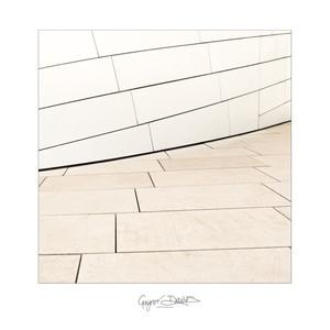 Architecture - detail - Louis Vuitton-08