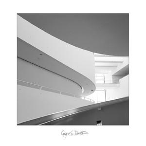 Architecture - buildings - Aros-08.jpg