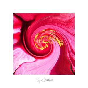 Flowers-08.jpg