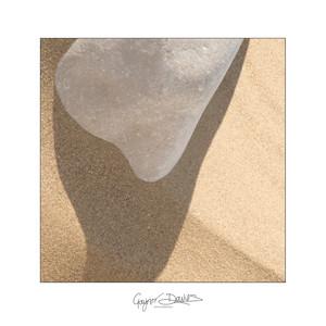 Sea shore - rock-22.jpg