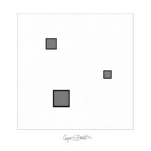 Architecture - detail - ARPS-13.jpg