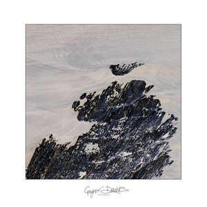 Sea shore - rock-01.jpg