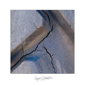 Sea shore - rock-32.jpg