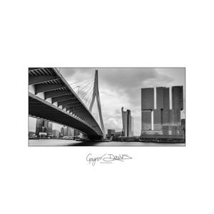 Architecture bridges-1.jpg