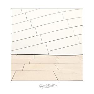 Architecture - detail - Louis Vuitton-09
