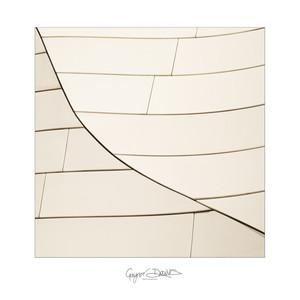 Architecture - detail - Louis Vuitton-06
