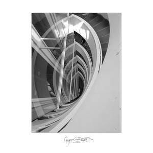 Architecture - buildings - Aros-12.jpg