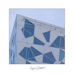 square-1.jpg
