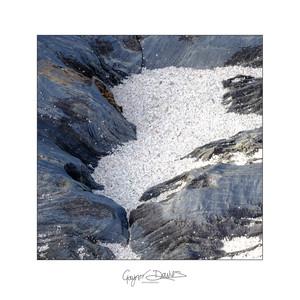 Sea shore - rock-30.jpg