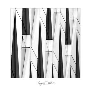 Architecture - detail - ARPS-02.jpg