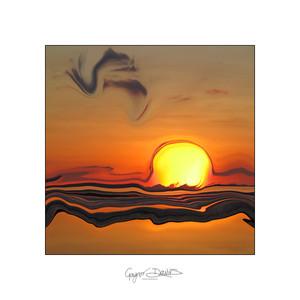 Super sunset.jpg
