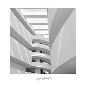 Architecture - buildings - Aros-03.jpg