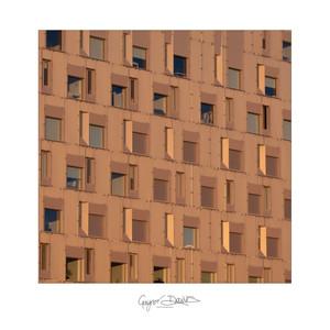 Architecture - flat buildings-02.jpg