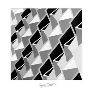 Architecture - detail - ARPS-10.jpg