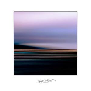 Lake Pantones-07.jpg