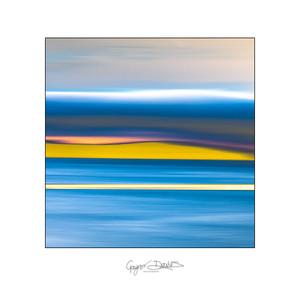 Lake Pantones-06.jpg