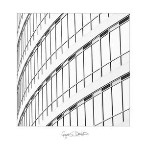 Architecture - detail - ARPS-07.jpg