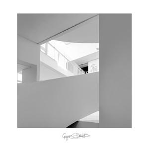 Architecture - buildings - Aros-09.jpg