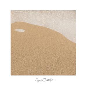 Sea shore - rock-25.jpg