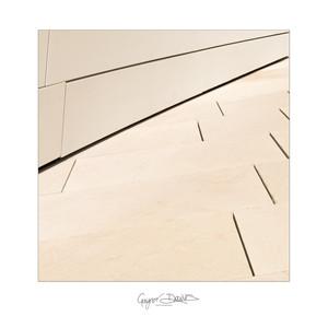 Architecture - detail - Louis Vuitton-04
