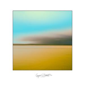 Lake Pantones-09.jpg