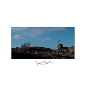 Land - quarries-1.jpg