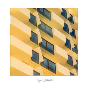 Architecture - flat buildings-07.jpg