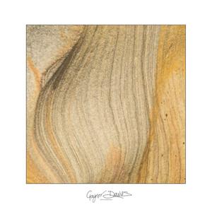 Sea shore - rock-14.jpg