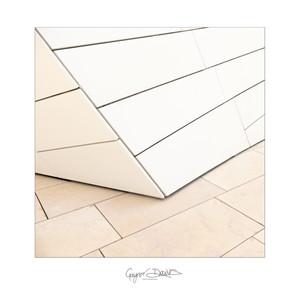 Architecture - detail - Louis Vuitton-10