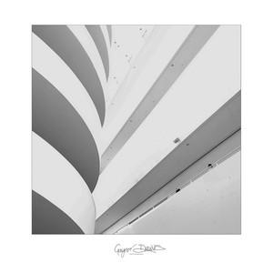 Architecture - buildings - Aros-10.jpg