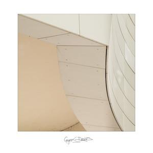 Architecture - detail - Louis Vuitton-02