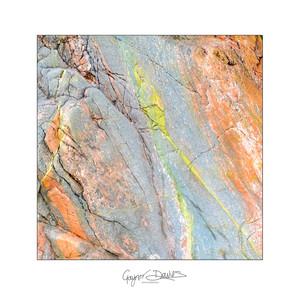 Sea shore - rock-31.jpg