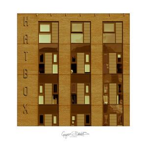 Architecture - flat buildings-12.jpg