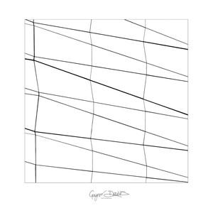 Architecture - detail - ARPS-08.jpg