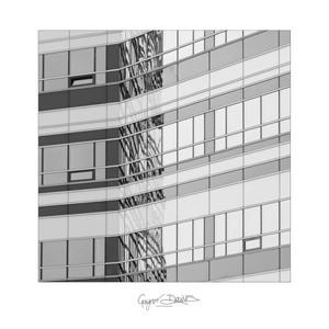Architecture - flat buildings-01.jpg