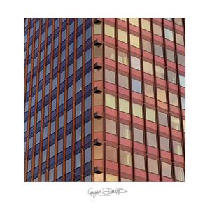 Architecture - flat buildings-13.jpg