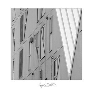 Architecture - flat buildings-10.jpg