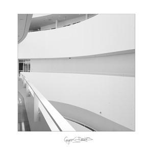 Architecture - buildings - Aros-05.jpg