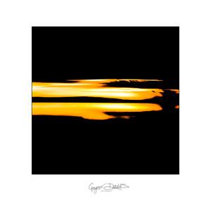 Lake Pantones-02.jpg