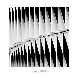 Architecture - detail - ARPS-14.jpg