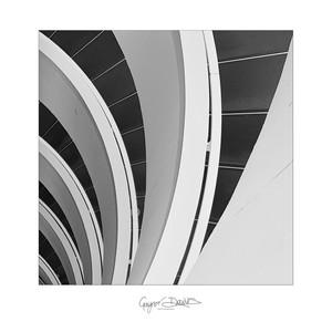Architecture - buildings - Aros-07.jpg