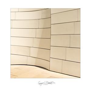 Architecture - detail - Louis Vuitton-11