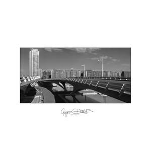 Architecture bridges-3.jpg