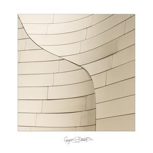 Architecture - detail - Louis Vuitton-01