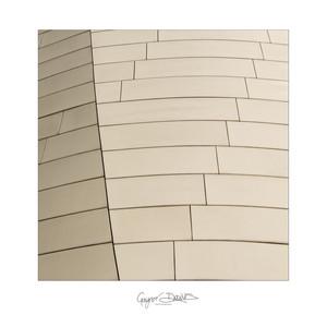 Architecture - detail - Louis Vuitton-07