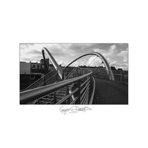 Architecture bridges-4.jpg