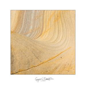 Sea shore - rock-16.jpg