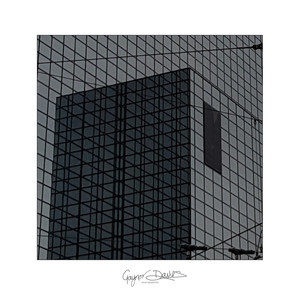 square-3.jpg