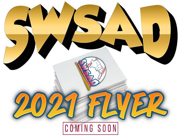 2021-flyer-comingsoon.jpg